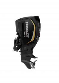 MOTEUR EVINRUDE E-TEC G2 250 CV